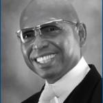 Mohamed Idwan Ganie