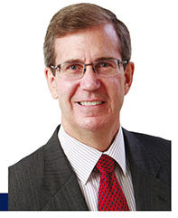 Christopher Stephens Asia development Bank In-House Community