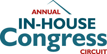 In-House Community Congress