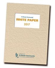 white-paper_cov_v_small