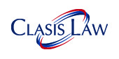 Clasis Law In-House Community India Legal Updates