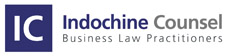 Indochine Counsel In-House Community