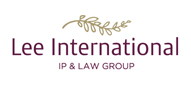 Lee International Law Firm In-House Community