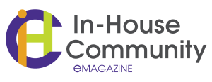 IHC eMagazine Logo In House Community Asian-mena Counsel