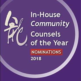 IHC_Awards_(square)_2018