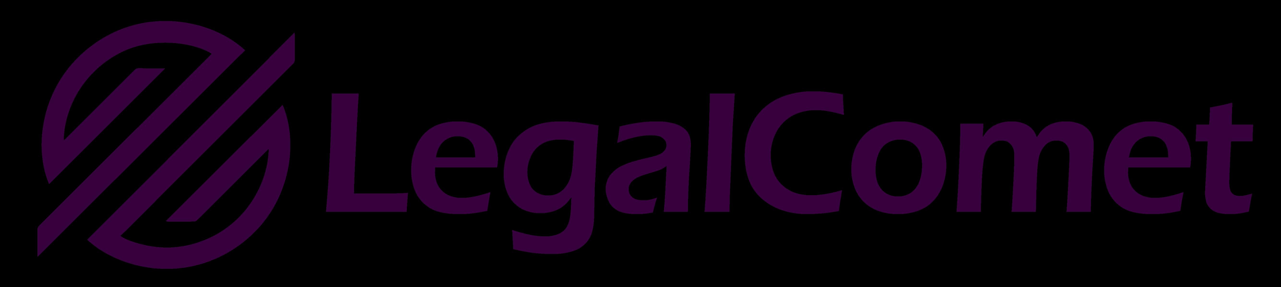 LegalComet