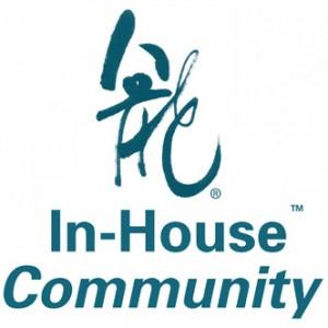 In-House Community (linkedin_2016b)