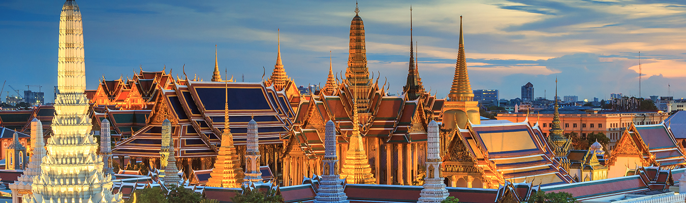 LawPlus IP Roadmap Thailand InHouseCommunity
