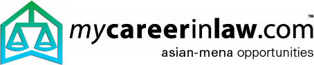 Legal Jobs in Hong Kong MycareerInLaw