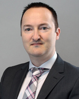 Matthew Cridland In-House Community Asian-mena Counsel legal moves