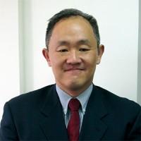 Ron Yu
