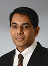 anan sivananthan In-House Community Asian-mena Counsel