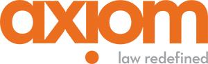 Event Co-Sponsor: Axiom