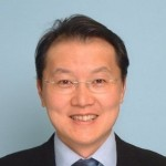 David Tiang