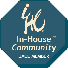 In-House Community JADE 2019 (s) RGB
