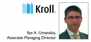 v14i7_Kroll