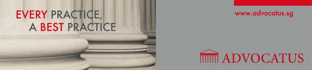 Inhouse Community_Advocatus Law LLP