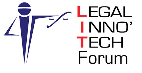 LITE_forum_500