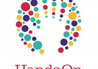 Event Charity Partner: HandsOn Hong Kong