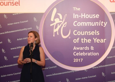 IHC Counsel of the Year Awards 2017 (112)
