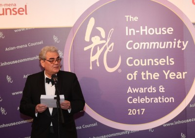 IHC Counsel of the Year Awards 2017 (116)