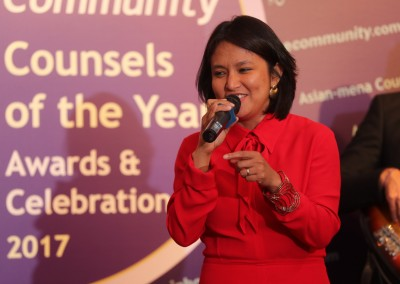 IHC Counsel of the Year Awards 2017 (128)