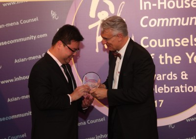 IHC Counsel of the Year Awards 2017 (131)
