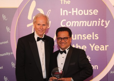 IHC Counsel of the Year Awards 2017 (139)