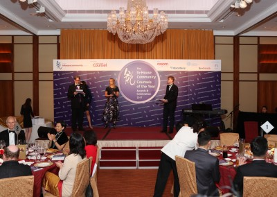 IHC Counsel of the Year Awards 2017 (26)