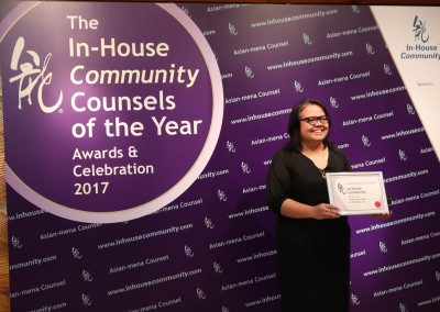 IHC Counsel of the Year Awards 2017 (46)