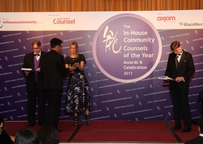 IHC Counsel of the Year Awards 2017 (49)