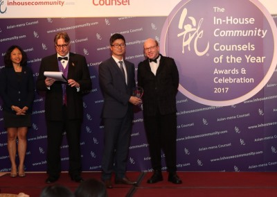IHC Counsel of the Year Awards 2017 (50)