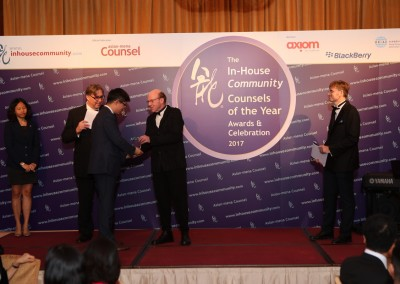 IHC Counsel of the Year Awards 2017 (54)