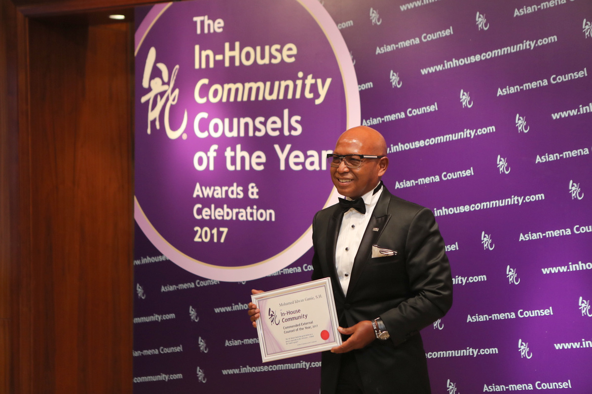 IHC Counsel of the Year Awards 2017 (61)