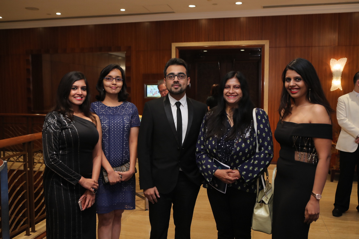 IHC Counsel of the Year Awards 2017 (62)