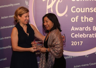 IHC Counsel of the Year Awards 2017 (68)