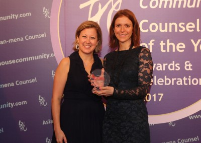 IHC Counsel of the Year Awards 2017 (77)