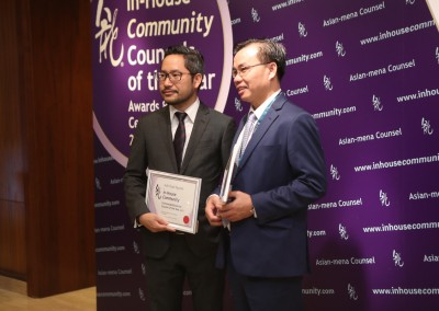 IHC Counsel of the Year Awards 2017 (86)