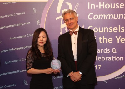 IHC Counsel of the Year Awards 2017 (88)