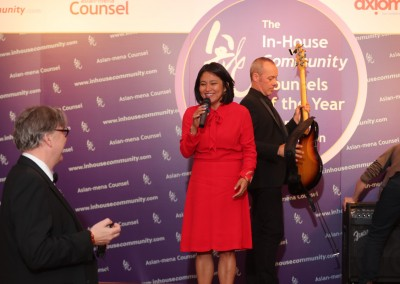 IHC Counsel of the Year Awards 2017 (89)