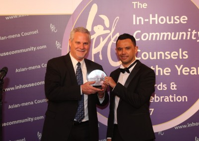 IHC Counsel of the Year Awards 2017 (95)