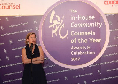 IHC Counsel of the Year Awards 2017 (96)