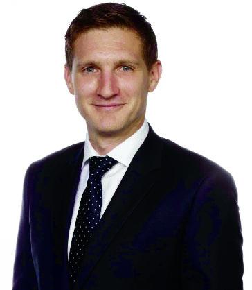 IMF_Tom Glasgow