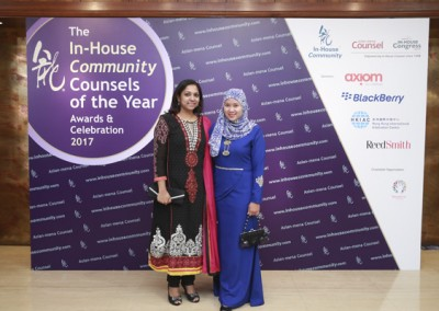 In-House Community Counsels of the Year 2017 Awards (10)