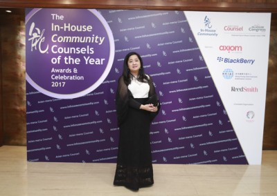 In-House Community Counsels of the Year 2017 Awards (26)