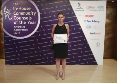 In-House Community Counsels of the Year 2017 Awards (36)