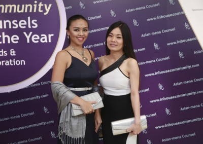 In-House Community Counsels of the Year 2017 Awards (37)