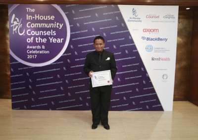 In-House Community Counsels of the Year 2017 Awards (39)