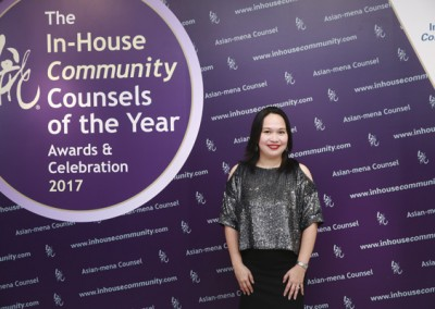 In-House Community Counsels of the Year 2017 Awards (4)