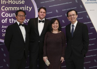 In-House Community Counsels of the Year 2017 Awards (44)